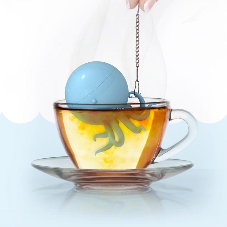 Cool Mug Ideas