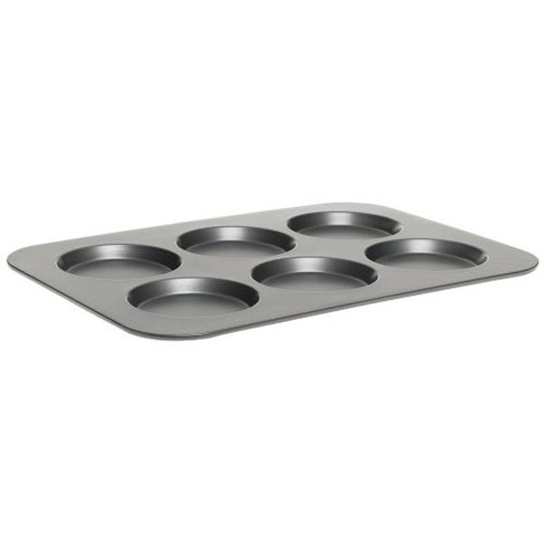 Original Muffin Top Baking Pans