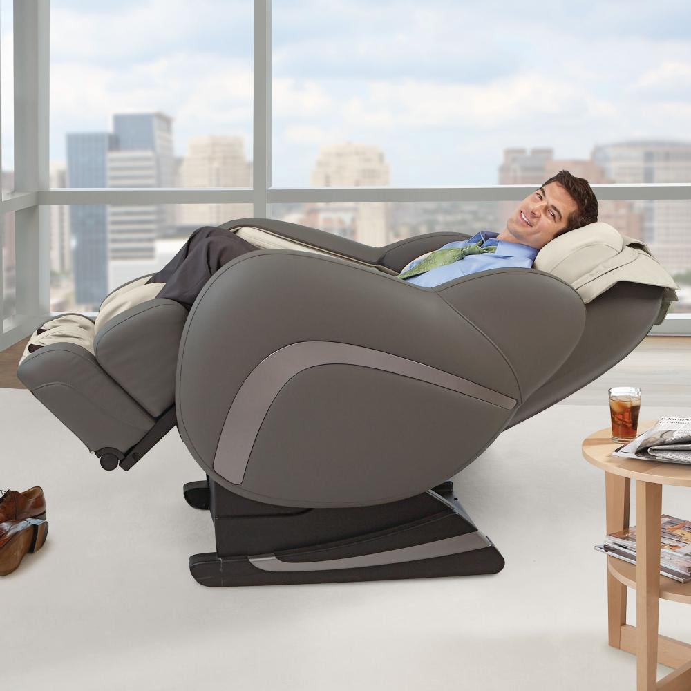 osim uastro zero gravity fullbody massage chair