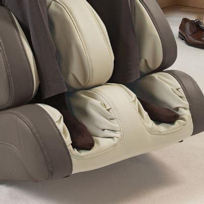 Osim Uastro Zero Gravity Full Body Massage Chair on Zero Gravity Chair Relax The Back