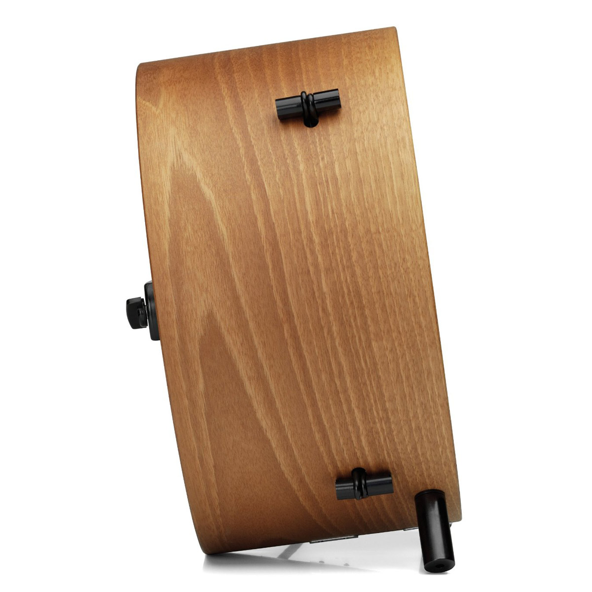 Otto Sapele Wood Fan