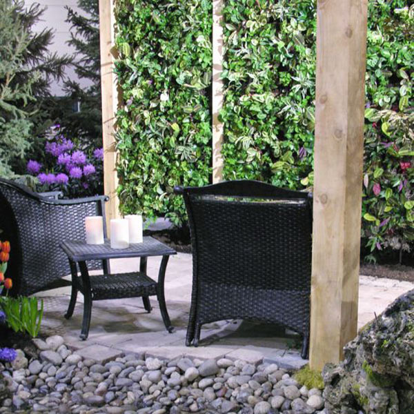 Perfect Outdoor Wall Garden Planters 600 x 600 · 114 kB · jpeg