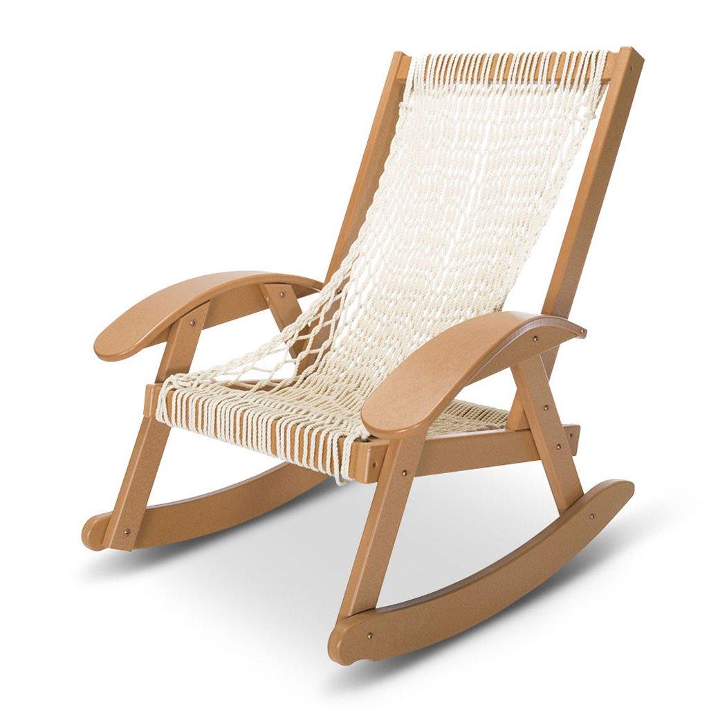 pawleys island hammock sling outdoor rocker - Pawleys Island Hammock