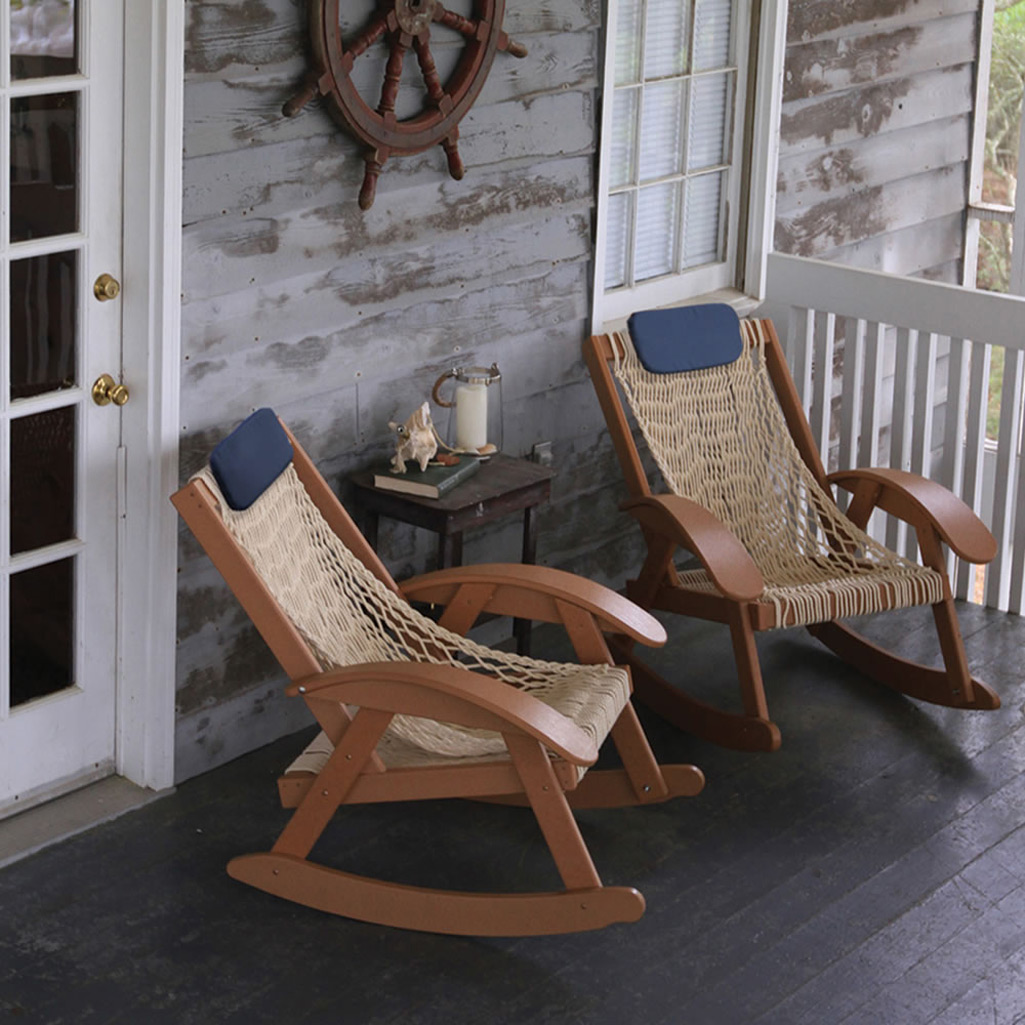 like is design stand ideas pawleys hardware designs island hammock office awesome collection home improvement