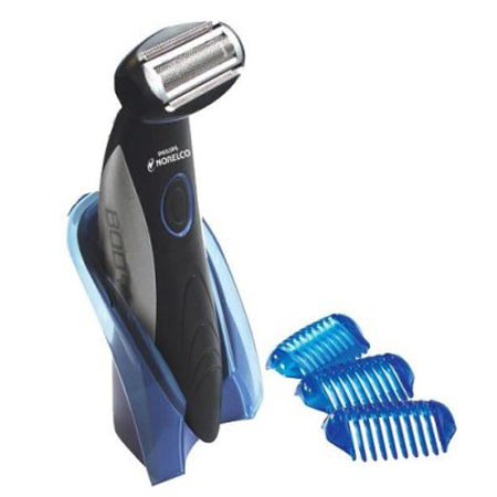 philips-norelco-bodygroom-1.jpg