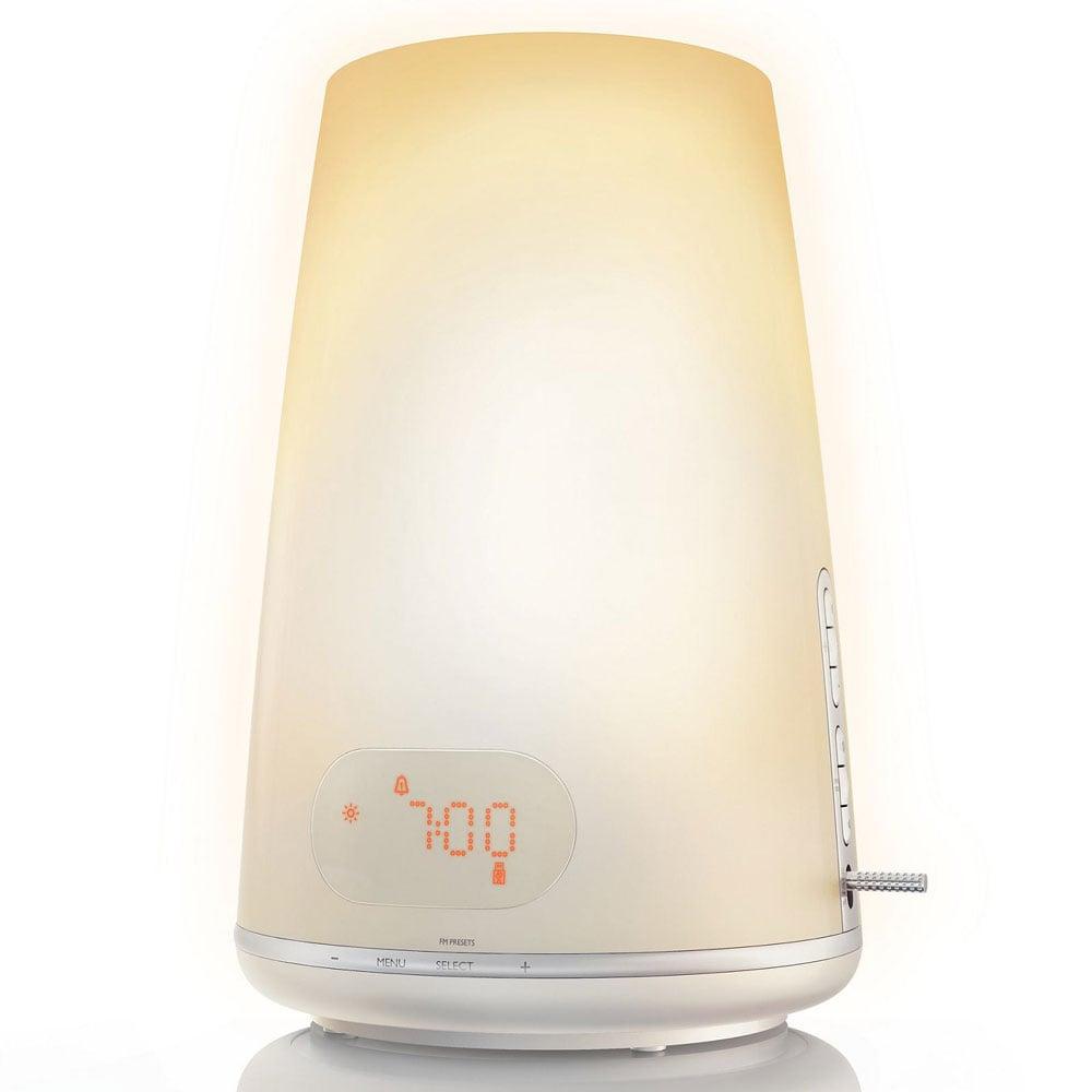 Light Plus