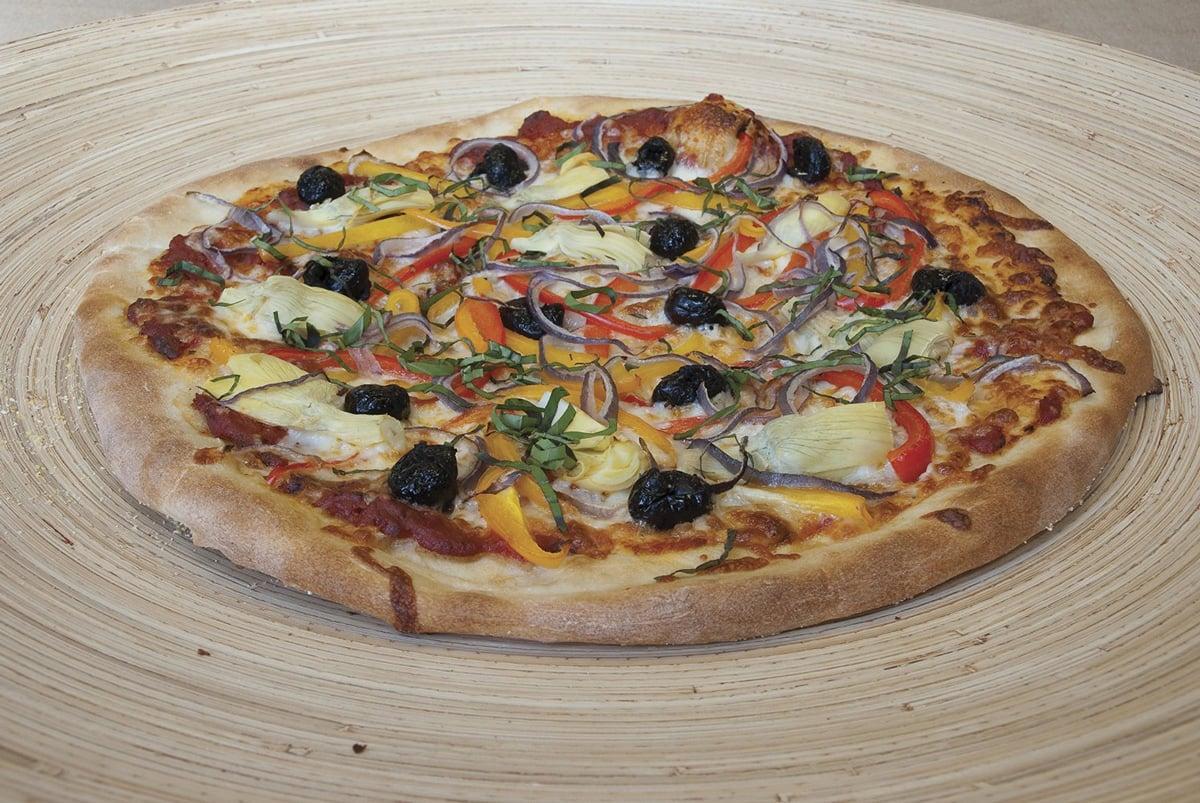 pizzacraft pizzeria pronto stovetop pizza oven the