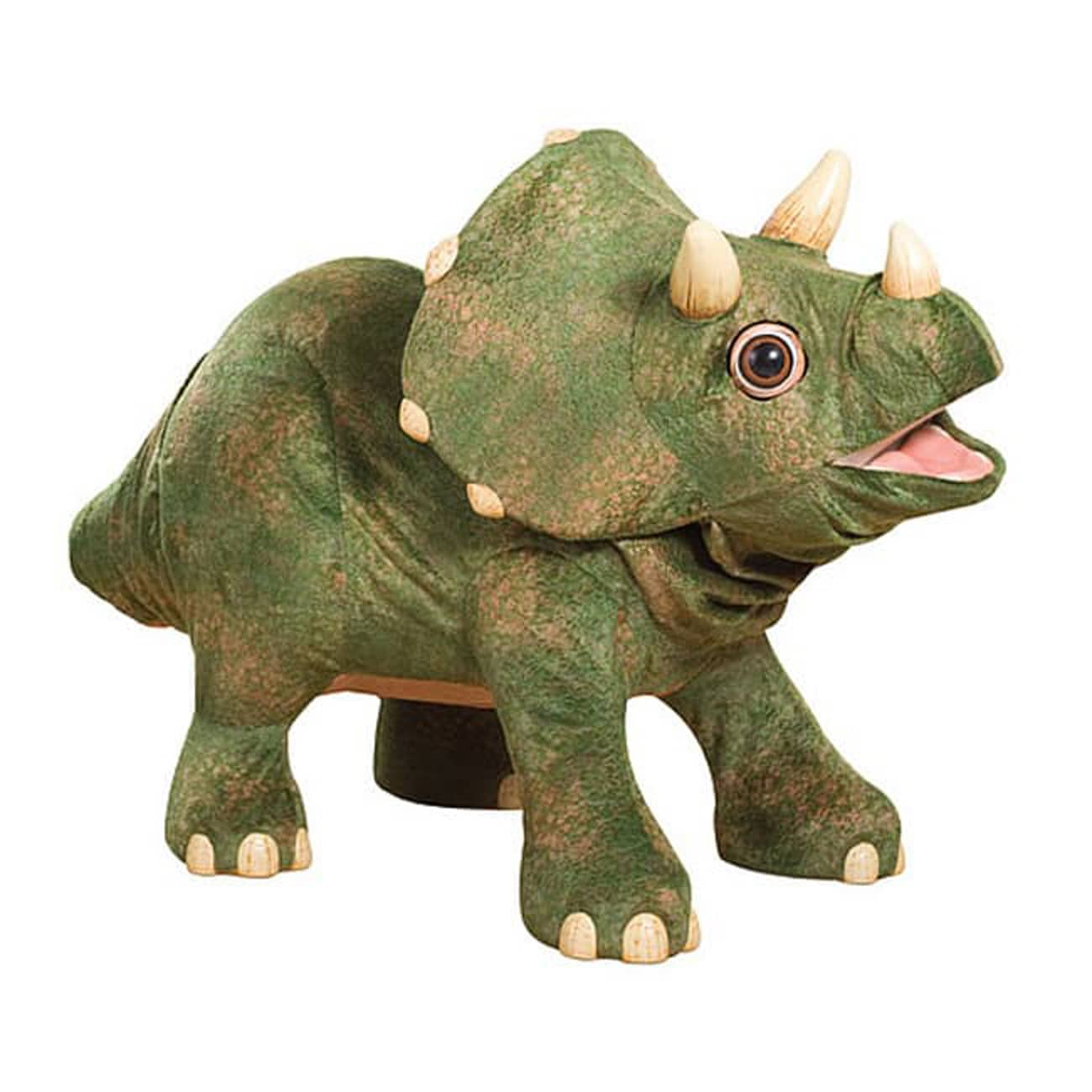 Triceratops Toys 17
