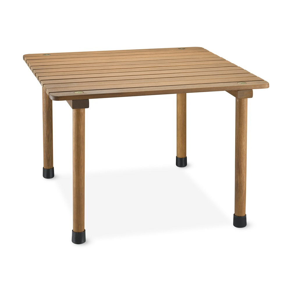Portable Roll Up Picnic Table The Green Head