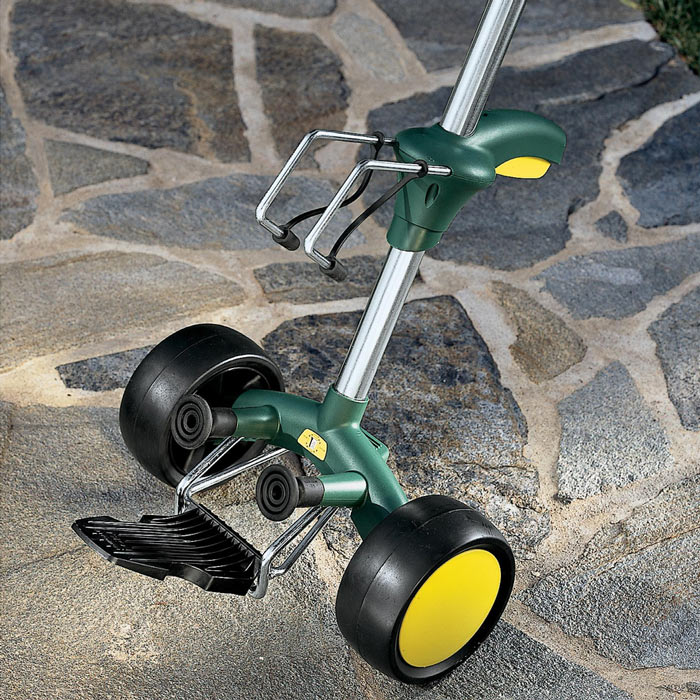 Potmover Caddy Move Heavy Pots By Yourself The Green Head