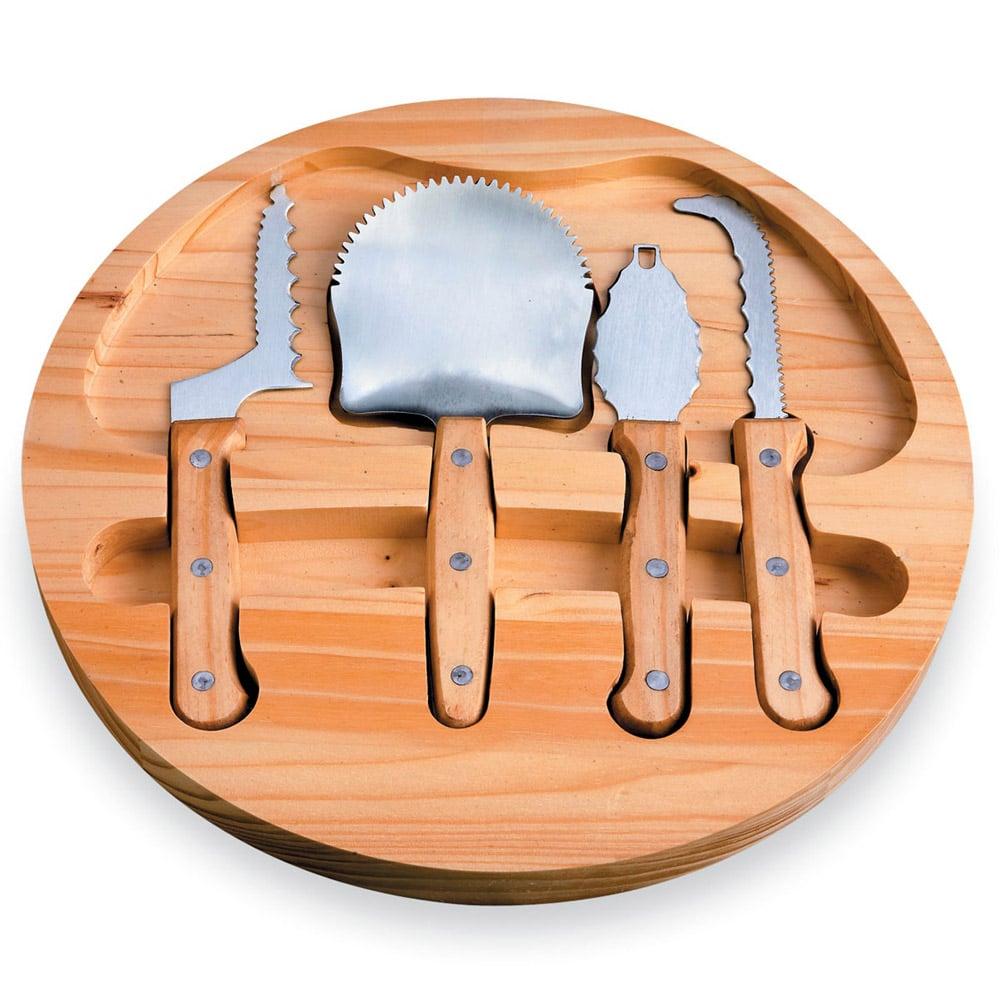 Image result for professional pumpkin carving kit