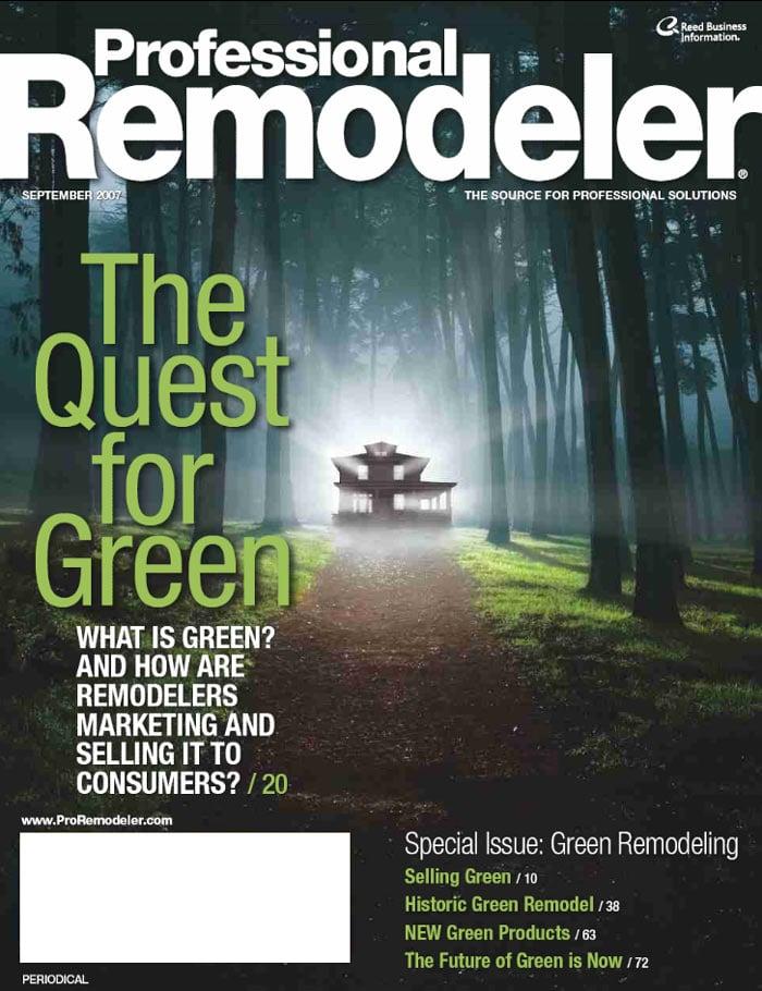 Outstanding FREE - Professional Remodeler Magazine 700 x 910 · 120 kB · jpeg