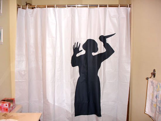 PEVA shower curtains – nontoxic and PVC-free - The Alternative