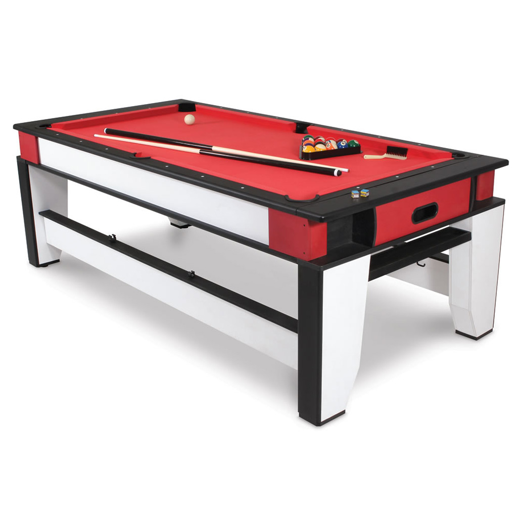 Rotating Air Hockey To Billiards Table  The Green Head. Oak 2 Drawer Filing Cabinet. Espresso Twin Bed With Drawers. Emerson It Help Desk. Bistro Tables Outdoor. Plans For Desk. Periodic Table Shirt. Wooden Drawer Boxes. Target Table Cloths