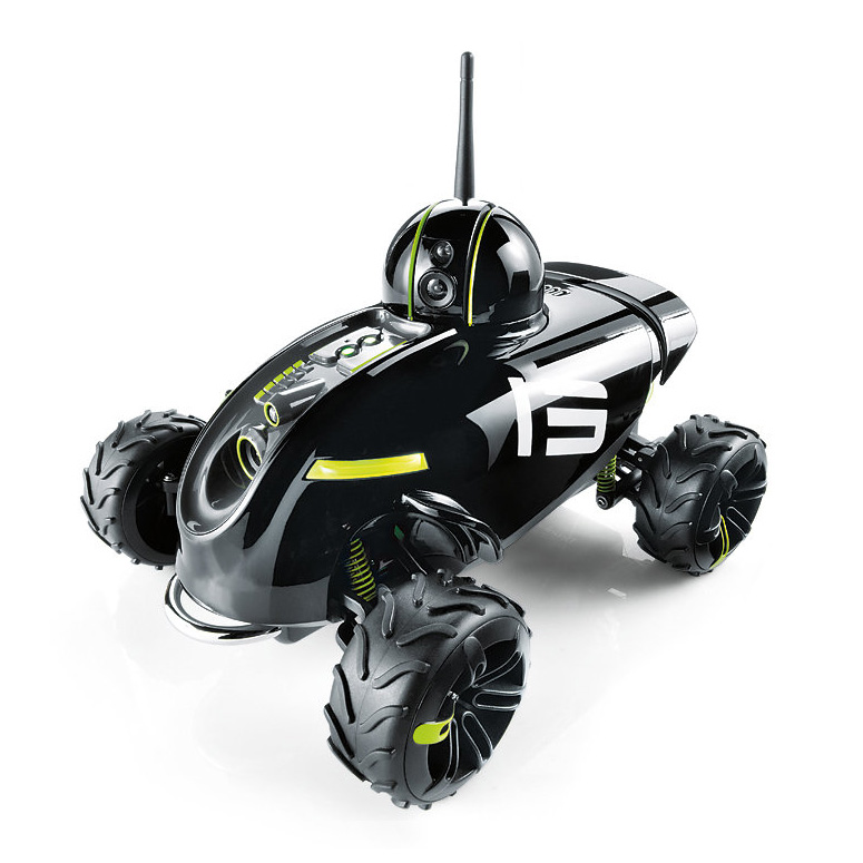 radio control drone with camera with Rover Revolution App Controlled Off Road Spy Vehicle on 381983268506 together with Anki Overdrive Race Track additionally X6sw Wifi Fpv Toys Camera Rc Helicopter Drone Quadcopter Gopro Professional Drones With Camera Hd Vs Drone in addition Stock Illustration Funny Drone Pizza Video Camera Series Cartoon Drones Image74879064 further Rover Revolution App Controlled Off Road Spy Vehicle.
