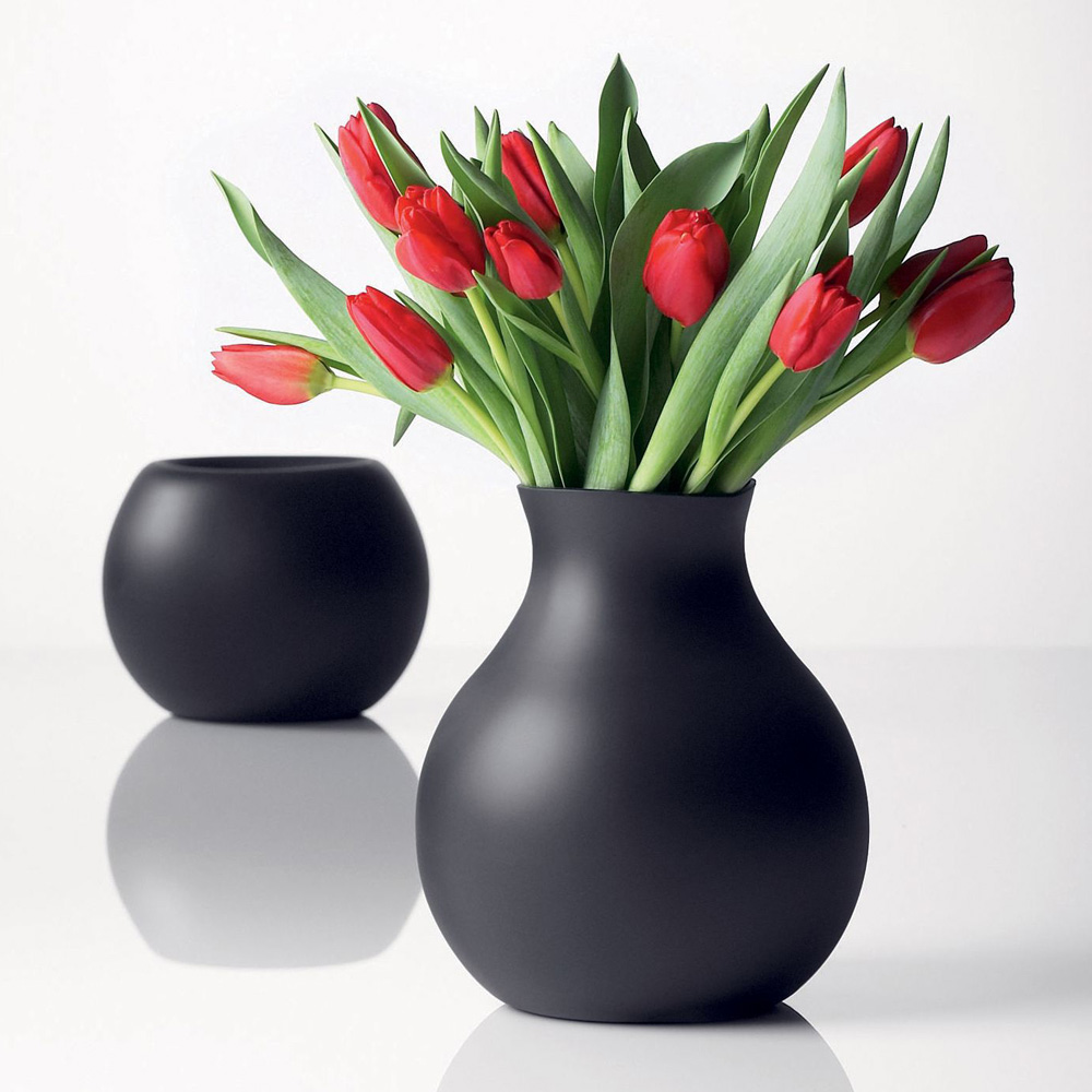 Unbreakable rubber vase the green head unbreakable rubber vase reviewsmspy
