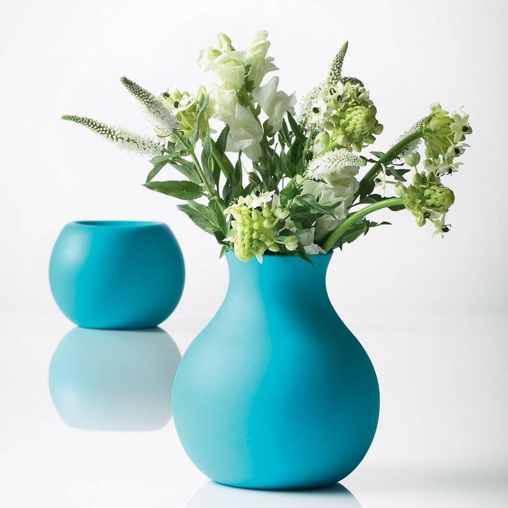 Unbreakable rubber vase the green head unbreakable rubber vase reviewsmspy