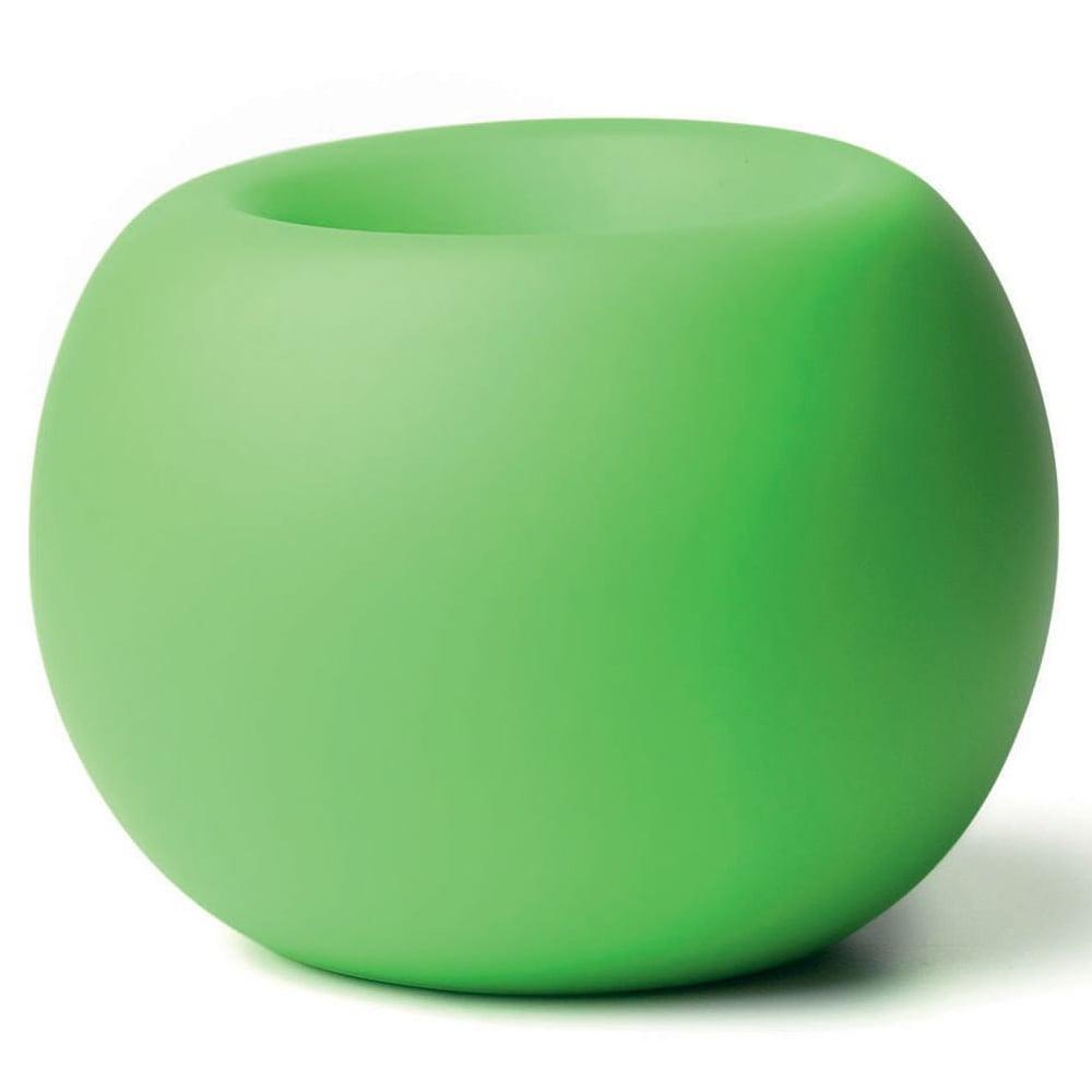 Unbreakable Rubber Vase