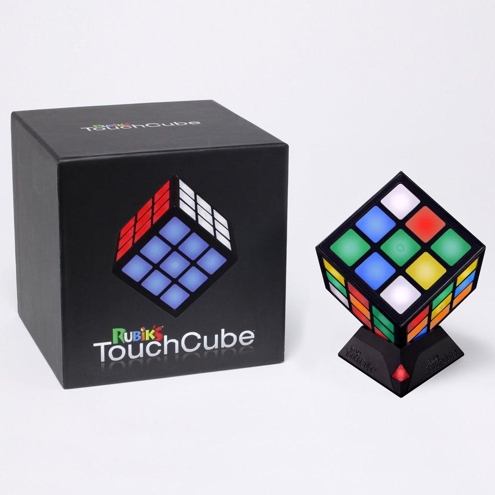 Best Rubik S Cube Design