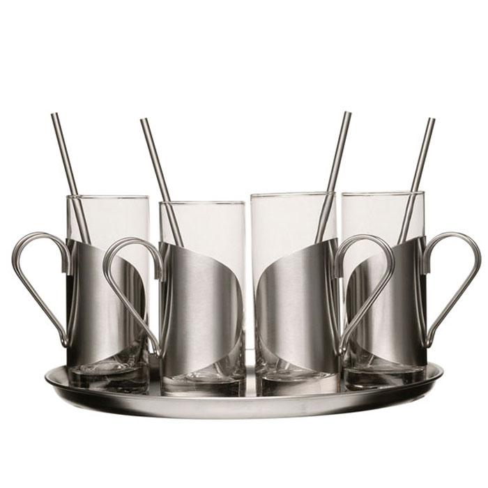 Sagaform Irish Coffee Gl Cup Set