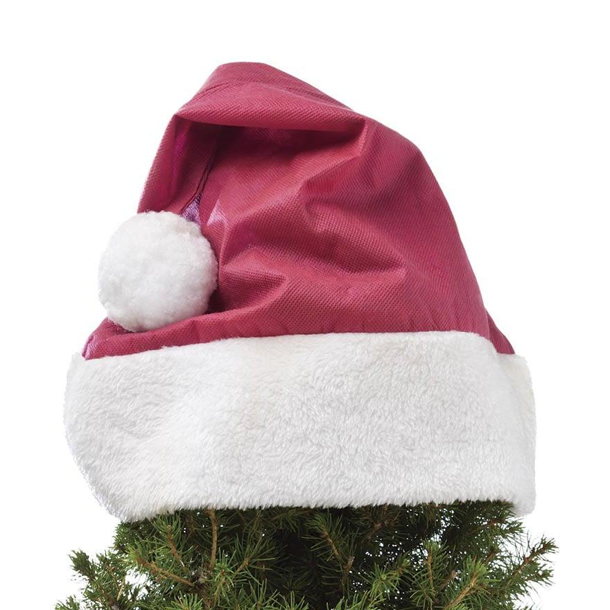 cool santa hats 28 images cool and unique santa hats