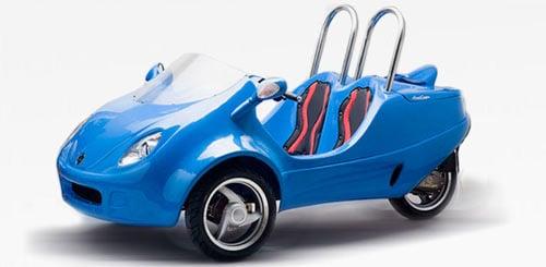 tango scooter car for sale circuit diagram maker. Black Bedroom Furniture Sets. Home Design Ideas