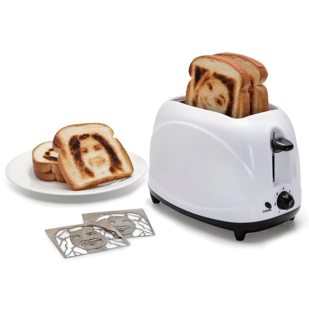 прогресс тостер смешные картинки удивительная история говорит