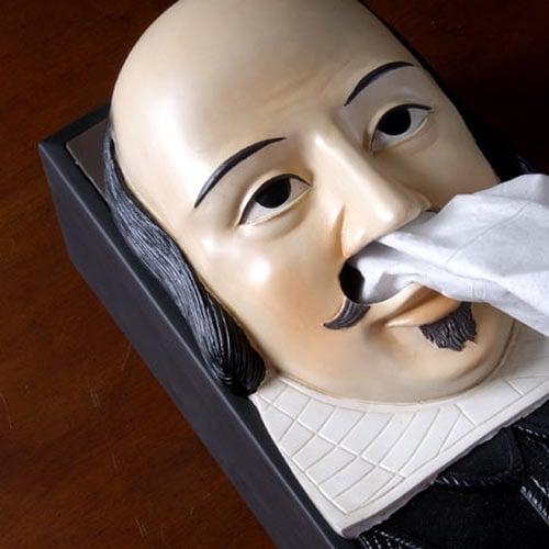http://www.thegreenhead.com/imgs/shakespeare-tissue-box-cover-4.jpg