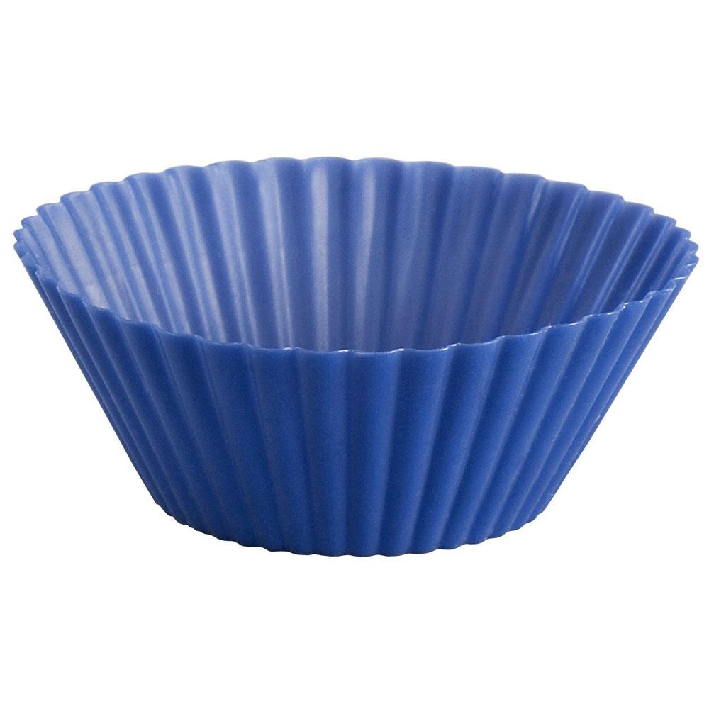 Silicone Baking Cups Thegreenhead Com