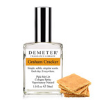 Demeter Graham Cracker Cologne Spray