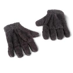 Hair Drying Gloves