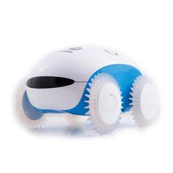 WheeMe - Stress-Relief Massage Robot