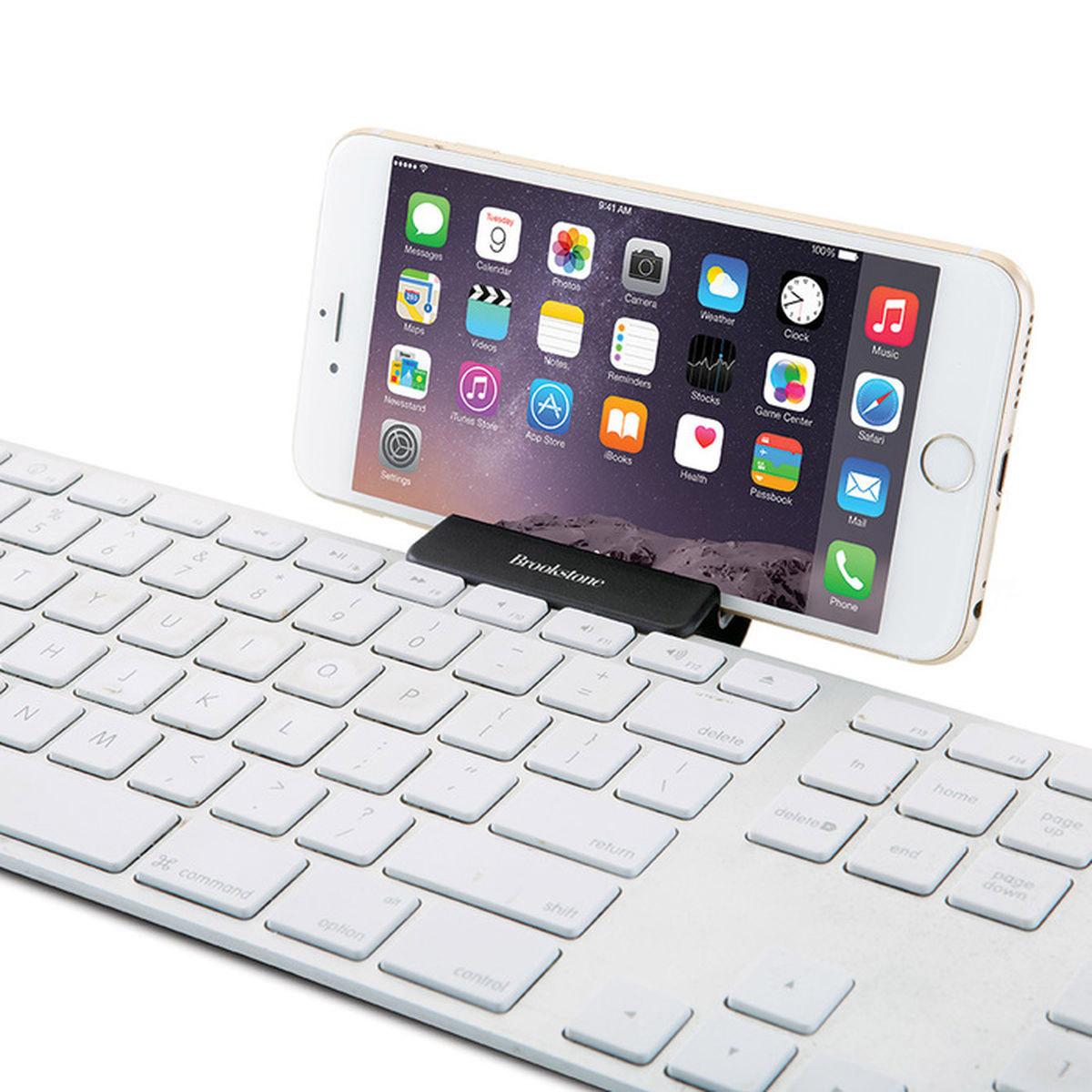 Image Result For Smartphone Keyboard