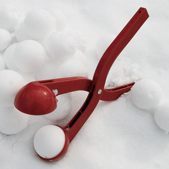 snowball machine maker