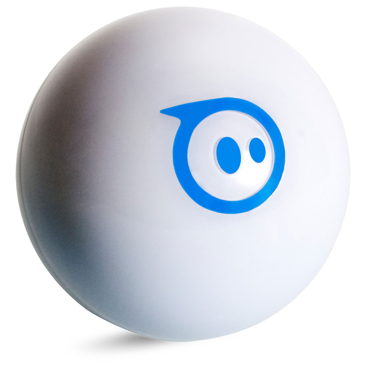 Sphero Robotic Ball The Green Head