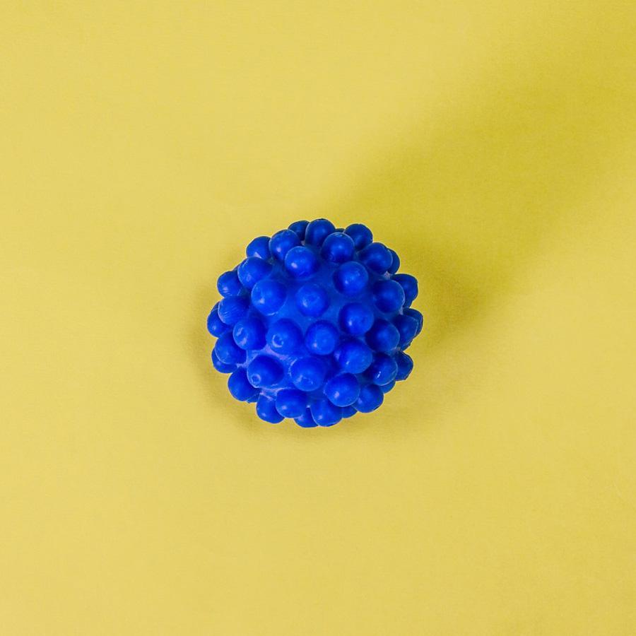 Squishy Bacteria And Virus Stress Balls The Green Head