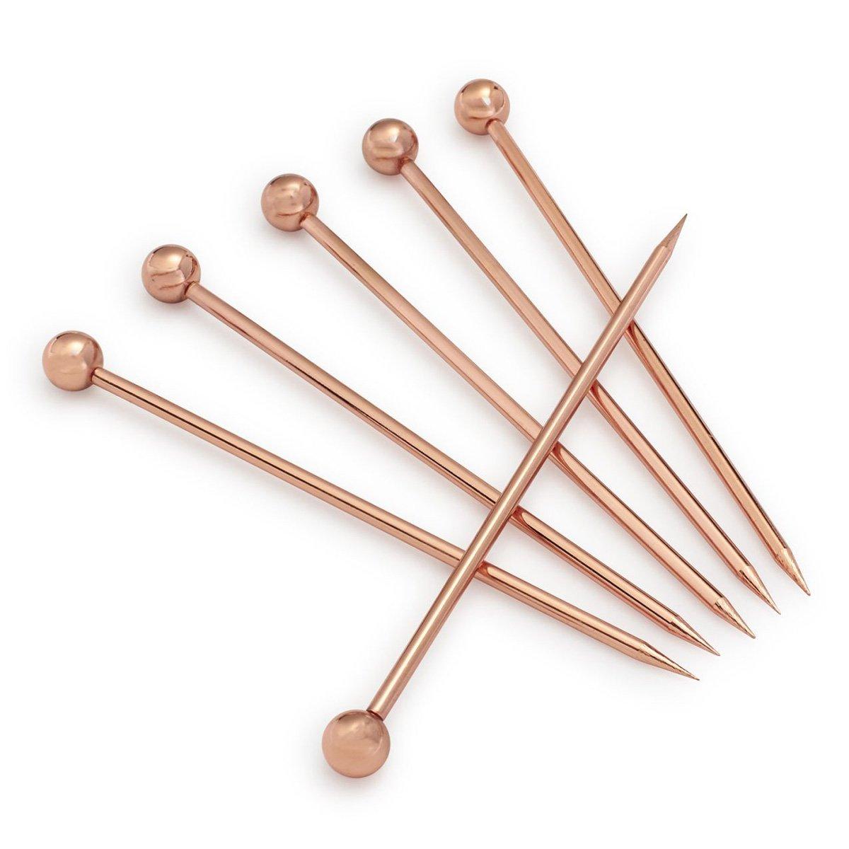 Ring Toothpicks