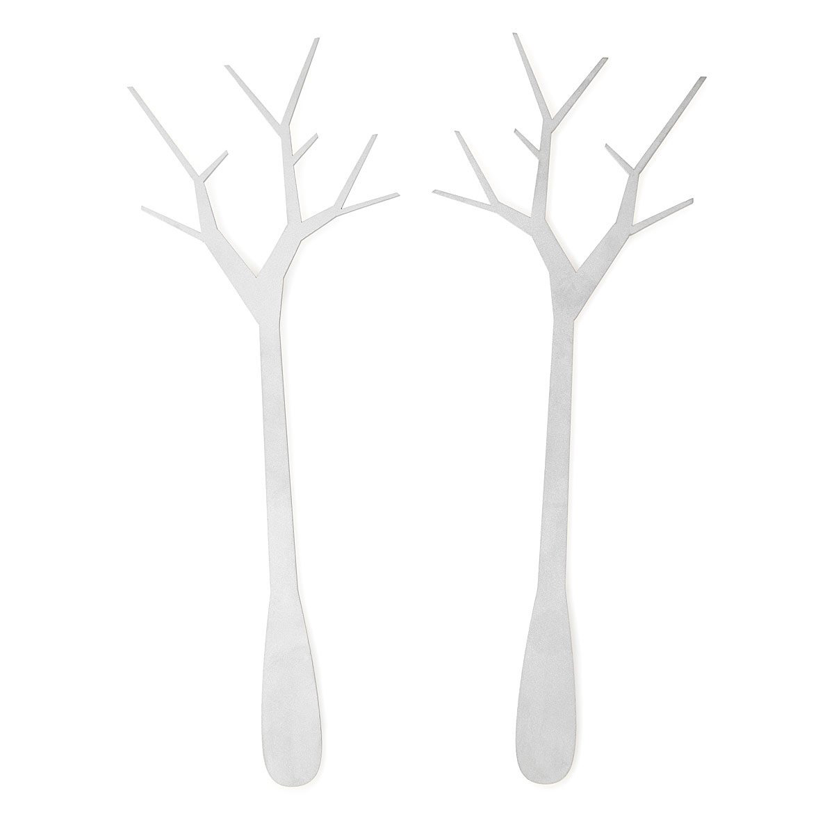 Stainless Steel Garnish Branches - Create Epic Bloody Marys and ...