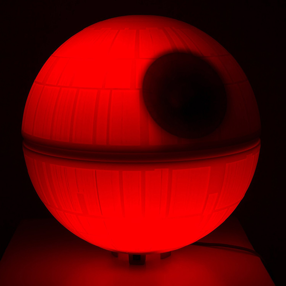 Star Wars Death Star C...