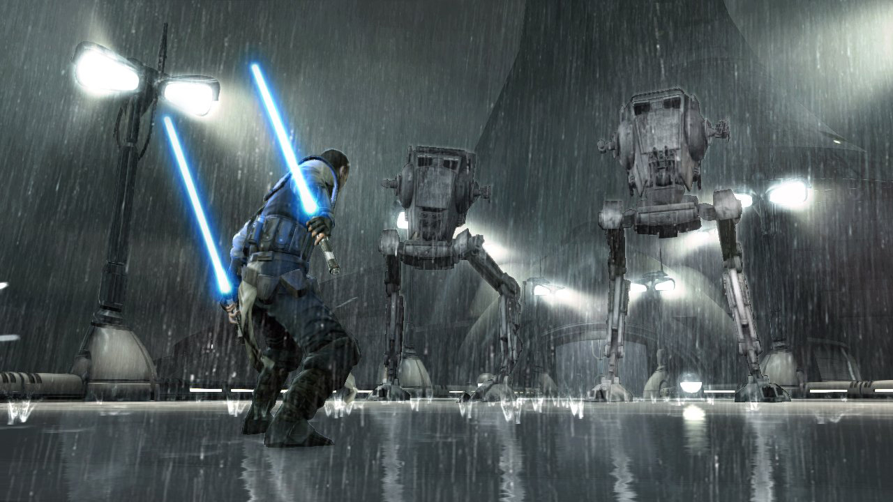 star-wars-force-unleashed-ii-7.jpg