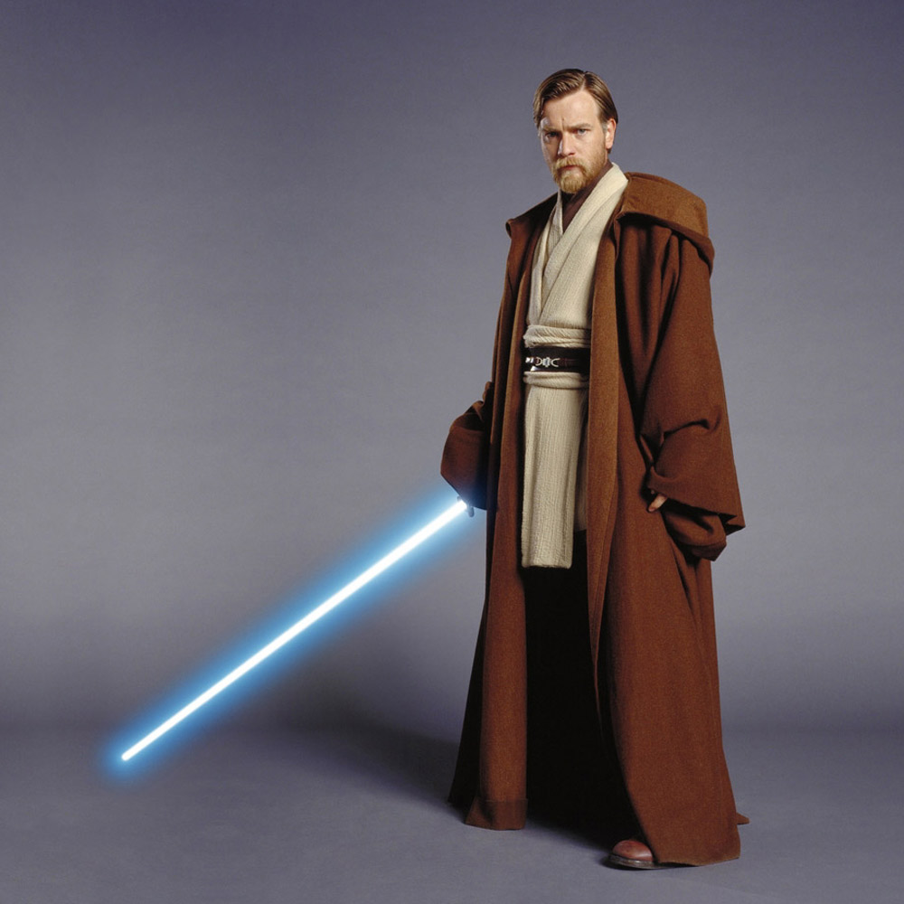 Displaying 20gt Images For Hooded Jedi Cloak Pattern