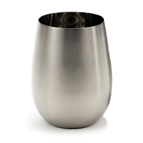 Stemless d finition what is - Stemless wine goblets ...