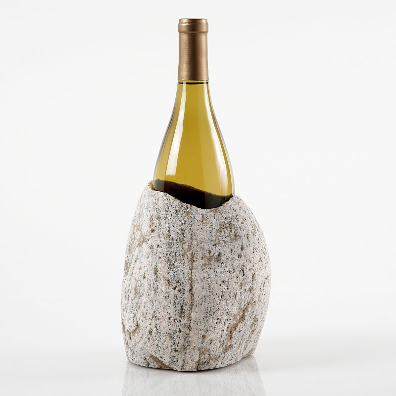 Swedish Granite Wine Cooler The Green Head