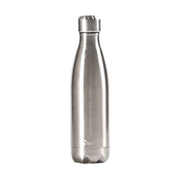 S'well - Stainless Steel Insulated Water Bottle