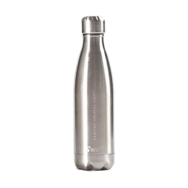 Eco Friendly Wine Bottles Glass Jar Greenhouse