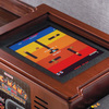 13-Game Arcade Cocktail Table