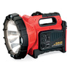 20 Million Candlepower Spotlight / Emergency Power Station