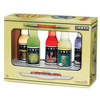 2006 Jones Soda Holiday Packs - The Holiday Tradition Continues!