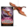 3D Vampire Bat Air Freshener - Blood Orange Scented