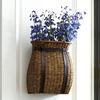Adirondack Hanging Pack Basket